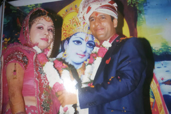 rattan hindu dating site Hindu dating - we are leading online dating site for beautiful women and men date, meet, chat, and create relationships with other people.