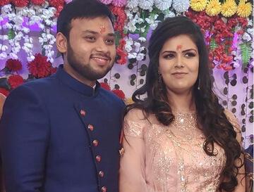 Maangal com -The No 1 Site for Uttarakhand Matrimony, Garhwali and