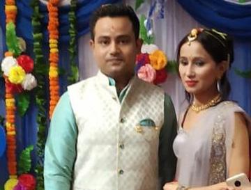 Maangal com -The No 1 Site for Uttarakhand Matrimony