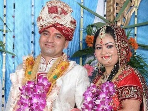 uttarakhand #1 Matrimonial Garhwali,kumaoni Marriage ...